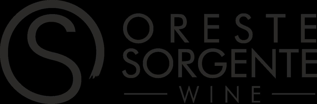 Sorgente Wine